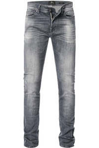 7 for all mankind Jeans Ronnie grey