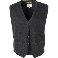 camel active Strickweste