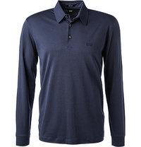 HUGO BOSS Polo-Shirt Phillian