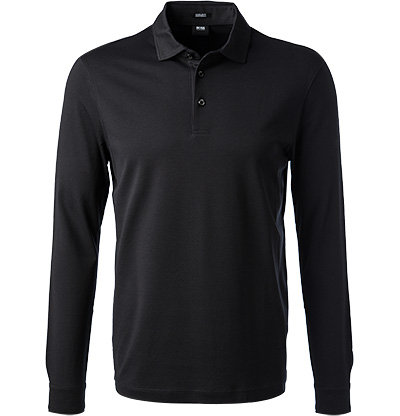 HUGO BOSS Polo-Shirt Pickell09 50374441/001