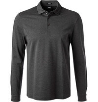 HUGO BOSS Polo-Shirt