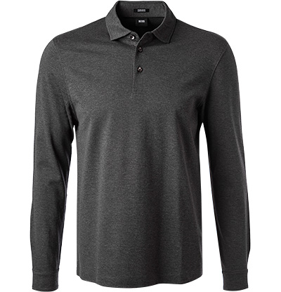 HUGO BOSS Polo-Shirt Pickell09 50374441/010