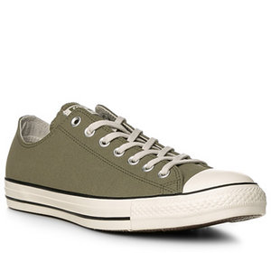 Converse CTAS OX medium olive