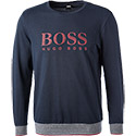 HUGO BOSS Sweatshirt 50373757/404