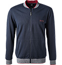 HUGO BOSS Sweatjacke 50371978/404