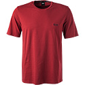 HUGO BOSS T-Shirt RN 50321911/601