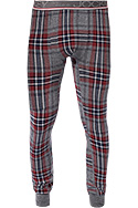 Jockey Pants Long 301596H/952