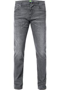 BOSS Green Jeans