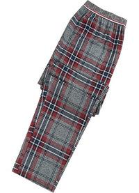 Jockey Pants Knit