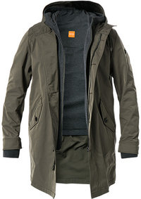 BOSS Orange Jacke Odrax