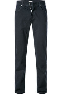 bugatti Jeans Toronto
