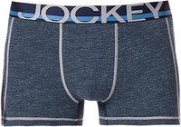 Jockey Trunk