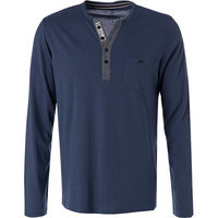 Jockey Long Shirt