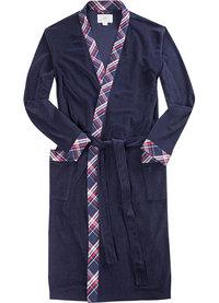 Jockey Dressing Gown