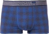 Jockey Short Trunk