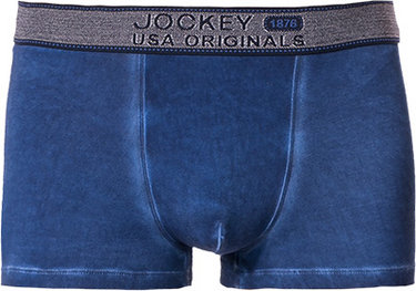 Jockey Short Trunk 181636H/464