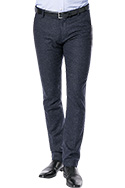 HUGO BOSS Chino Rice3 50374634/410
