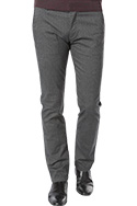 HUGO BOSS Chino Rice3 50374635/022