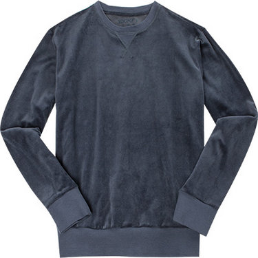 Jockey Sweat Velour 567027H/456