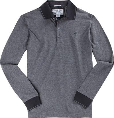 Jockey Polo-Shirt 567034H/958 Preisvergleich