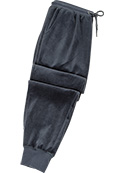 Jockey Pants Velour 567553H/456