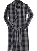 Jockey Dressing Gown 566002/999
