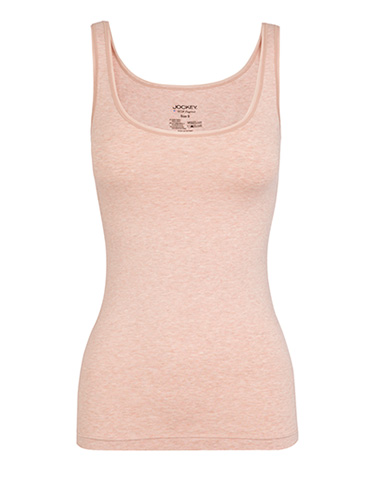 Jockey Damen Tank Top 816024H/716