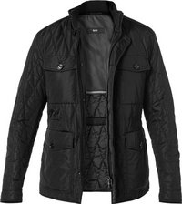HUGO BOSS Jacke Cloud