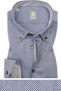 Jacques Britt Custom Fit Treviso B.D. 137000/16
