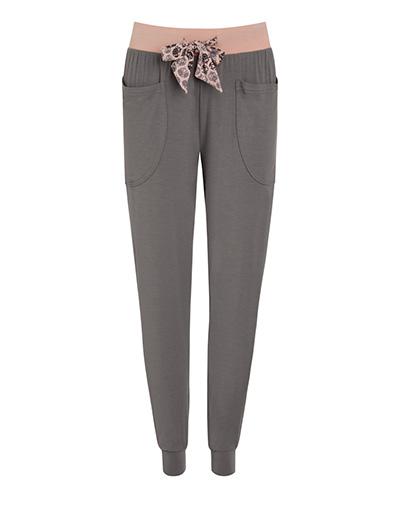 Jockey Damen Pants 856019H