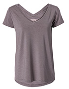 Jockey Damen T-Shirt 856010H/992