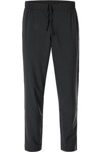 ASICS Woven Pants