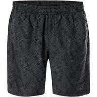 ASICS GPXWoven Shorts