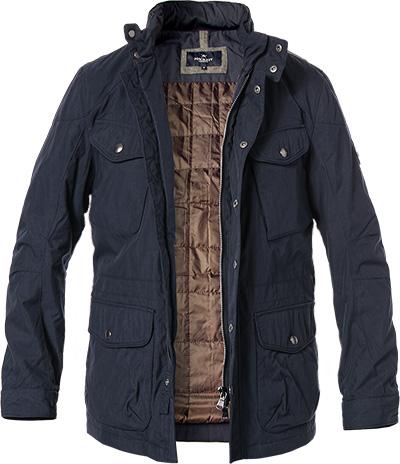 HACKETT Jacke HM401835/595 Preisvergleich