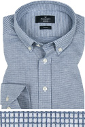 HACKETT Hemd Slim fit B.D. HM305836/5IA