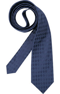 ARMANI COLLEZIONI Krawatte