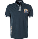 HACKETT Polo-Shirt HM561994/595