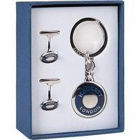 HACKETT Schlüssel-Set
