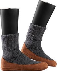 Falke Cottage Socken Paar