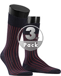 Falke Socken Shadow 3er Pack 14648/6375
