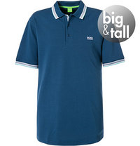 BOSS Green Polo-Shirt Baddy