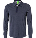 BOSS Green Polo-Shirt C-Paderna 50292332/411