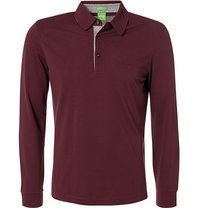 BOSS Green Polo-Shirt C-Paderna