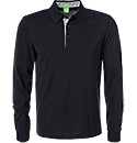 BOSS Green Polo-Shirt C-Paderna 50292332/401