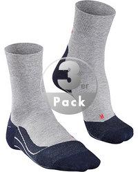 Falke 3er Pack