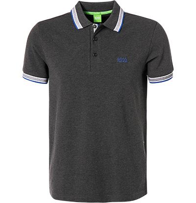 BOSS Green Polo-Shirt Paddy