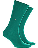 Burlington Socken Lord 21021/7230