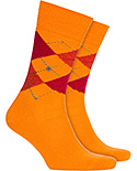 Burlington Socken Preston O.A. 24284/8950