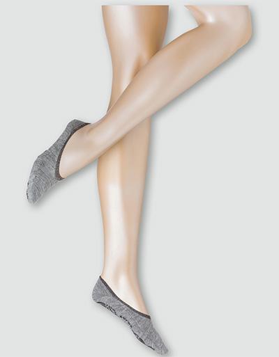 Falke Damen Füßlinge 1P. Ballerina 46230