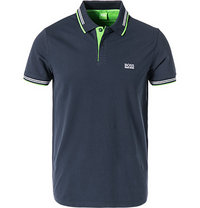 BOSS Green Polo-Shirt Paul